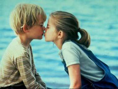 meu primeiro amor