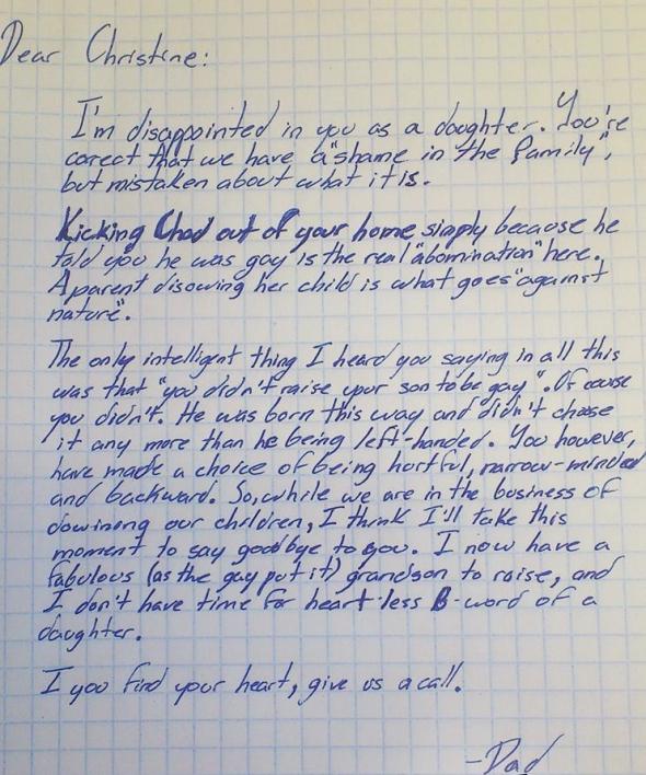 20131007avo-escreve-carta-para-sua-filha-que-expulsou-o-proprio-filho-por-ser-gay