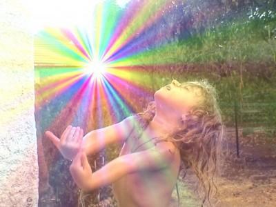 Rainbow-Child-604x453