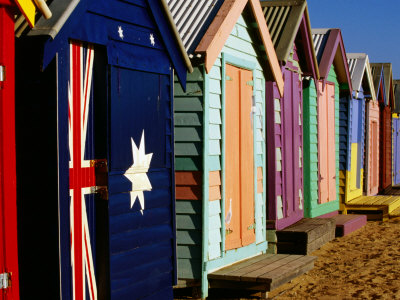boag-daniel-brightly-painted-beach-huts-brighton-melbourne-victoria-australia