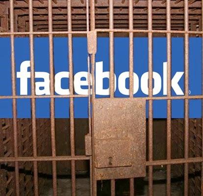 comentário-facebook1