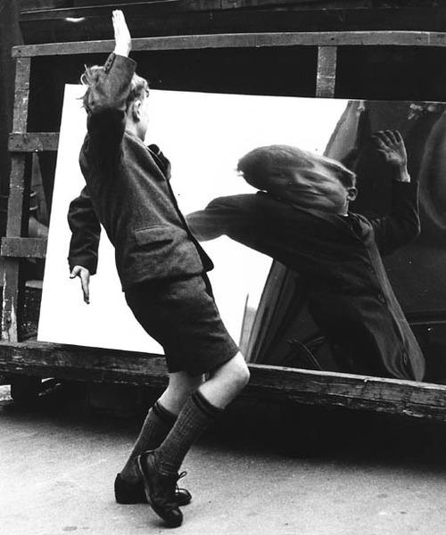 photographed by John Chillingworth