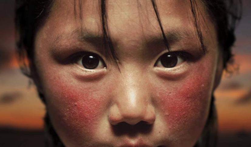 A prova de que photoshop edita mais do que fotos de artistas: Trabalho fantástico com imagens da WWF