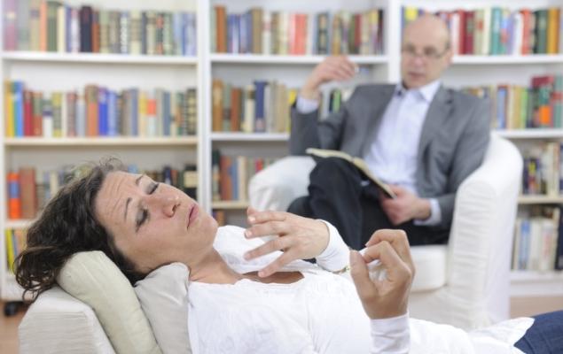 terapia-comportamental