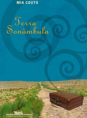 terra-sonambula