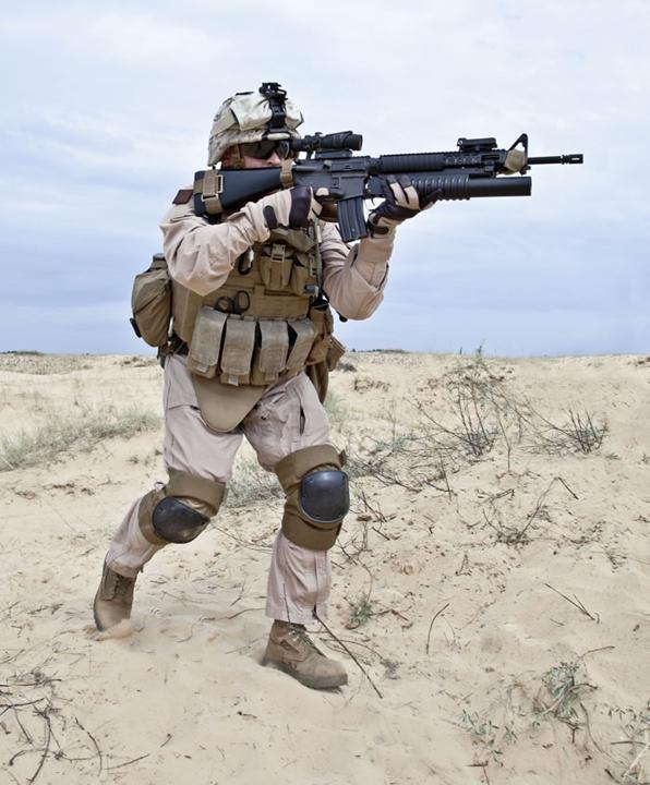 d16792dc-48d1-401b-9c12-a6b637858b47_1_soldado