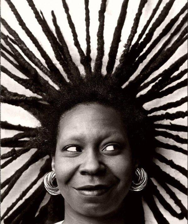 Moms Mabley Quotes: Links Para Trabalhar Os Temas Racismo E Preconceito (passe
