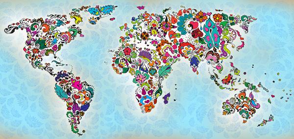 magic-world-map