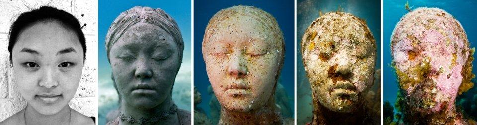 silent_evolution-043-jason-decaires-taylor-sculpture