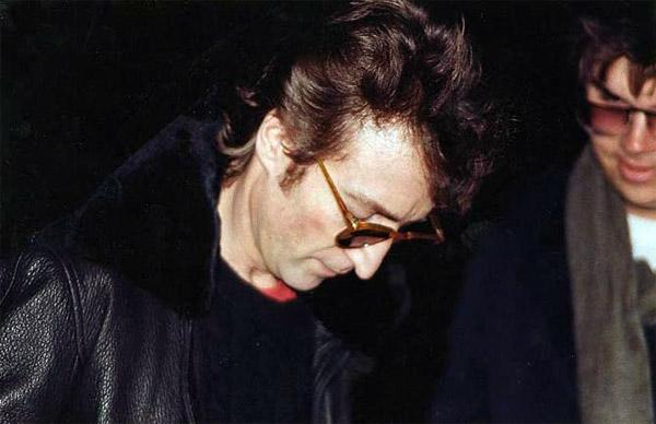 a98867_Oddee-Last-Lennon