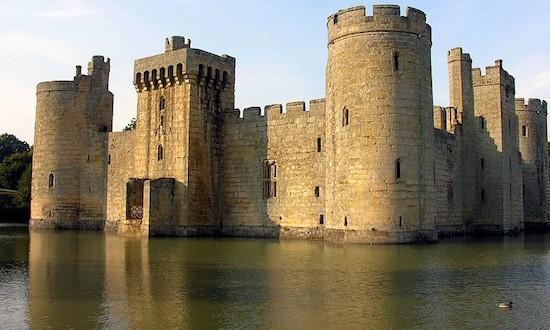 castelo-inglaterra