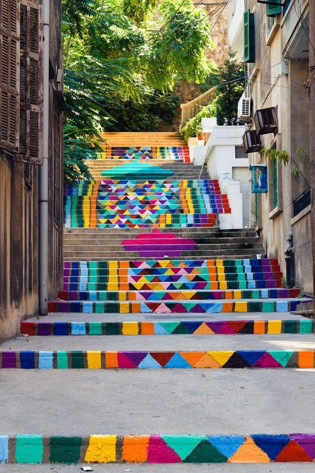 Beirut, Lebanon1