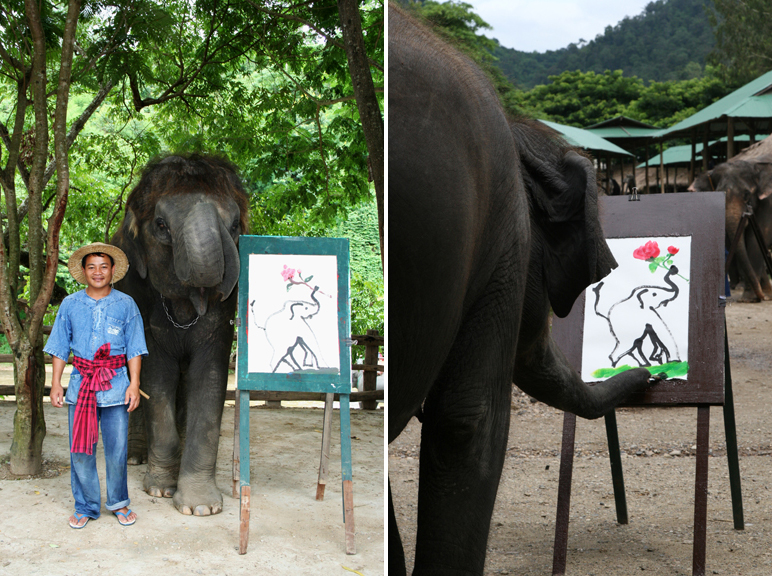elefante-desenhista-2