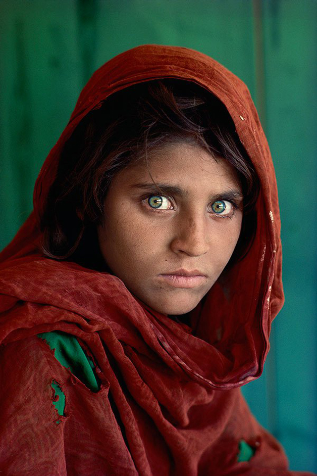 stevemccurry04