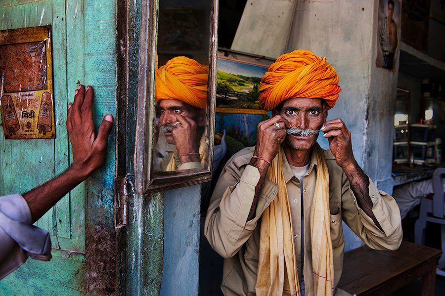 stevemccurry18