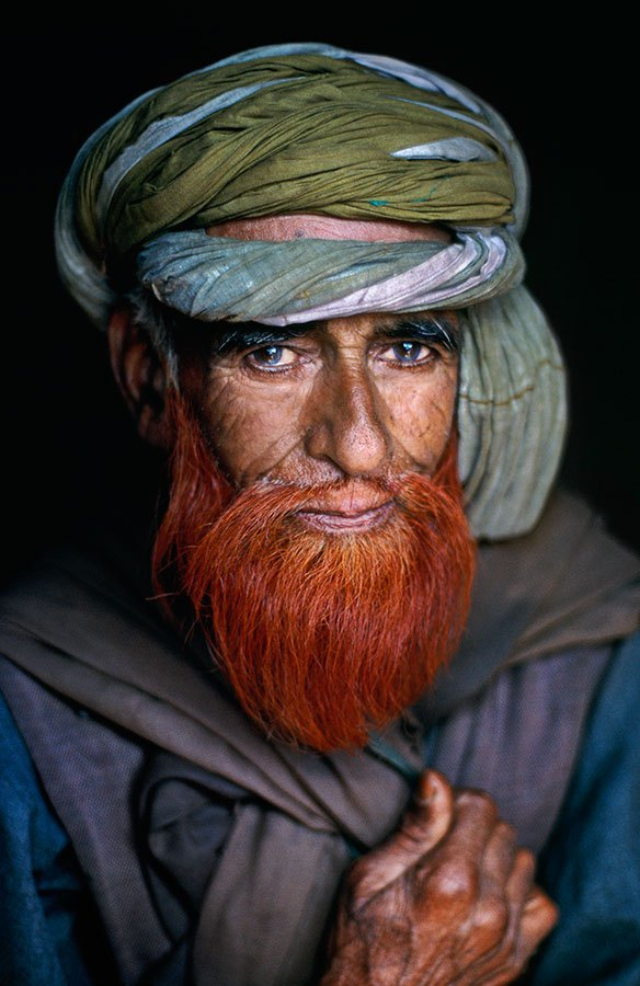 stevemccurry19