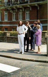 Beatles-Abbey-Road-antes-before