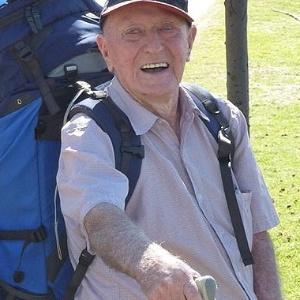 Mochileiro-de-95-anos- VELHOS