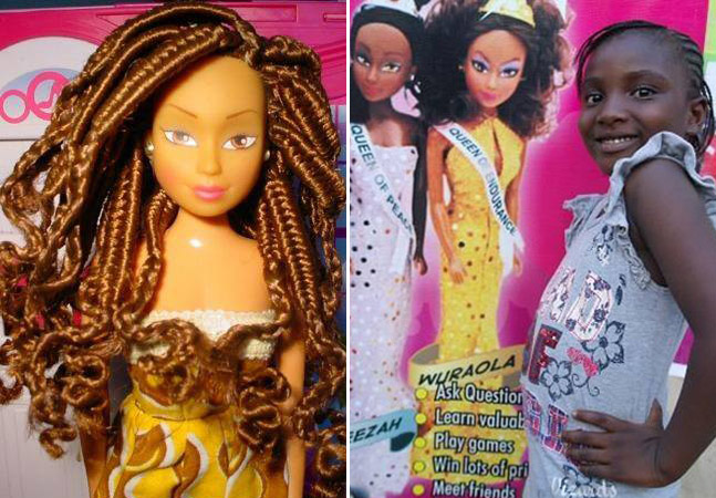 africa_dolls_destaque (1)