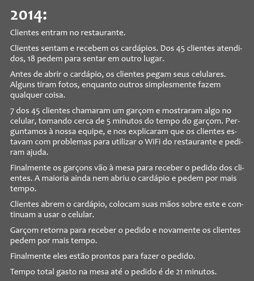 awebic-restaurante-3