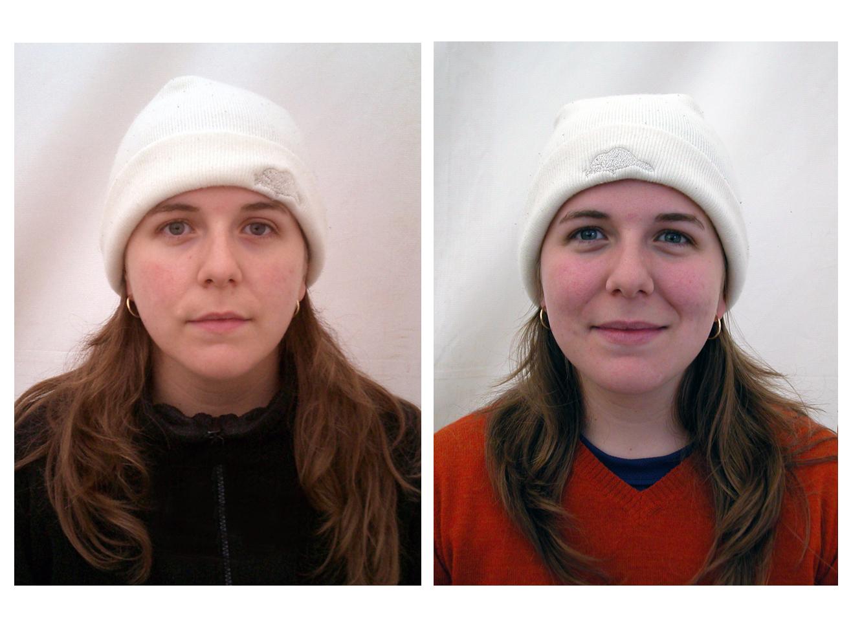 before and after - antes e depois - meditacao - desafio criativo - fotografia (1)