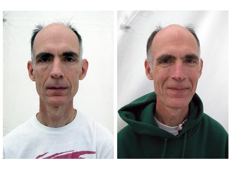 before and after - antes e depois - meditacao - desafio criativo - fotografia (10)