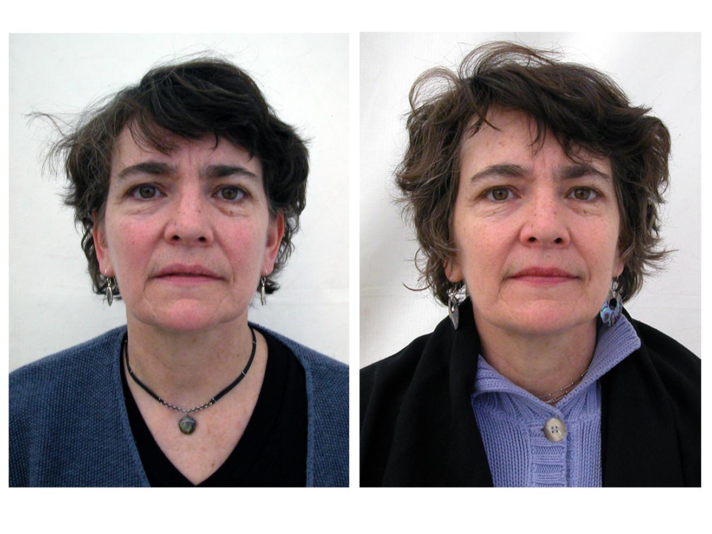before and after - antes e depois - meditacao - desafio criativo - fotografia (2)