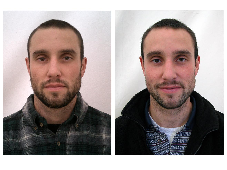 before and after - antes e depois - meditacao - desafio criativo - fotografia (3)