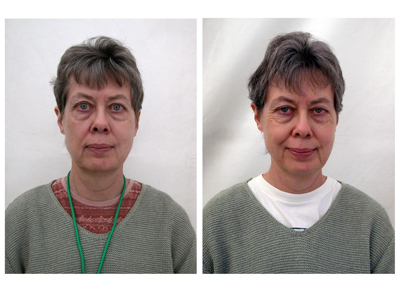 before and after - antes e depois - meditacao - desafio criativo - fotografia (4)