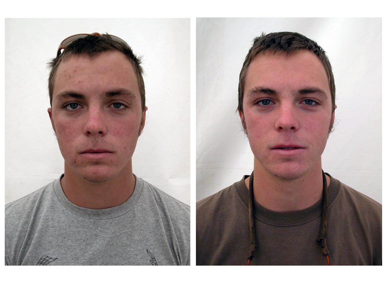 before and after - antes e depois - meditacao - desafio criativo - fotografia (5)