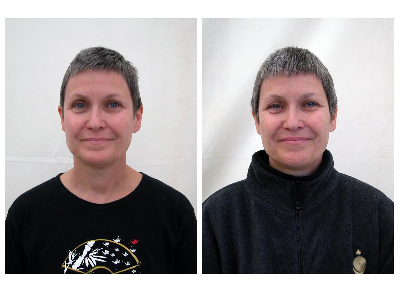 before and after - antes e depois - meditacao - desafio criativo - fotografia (8)