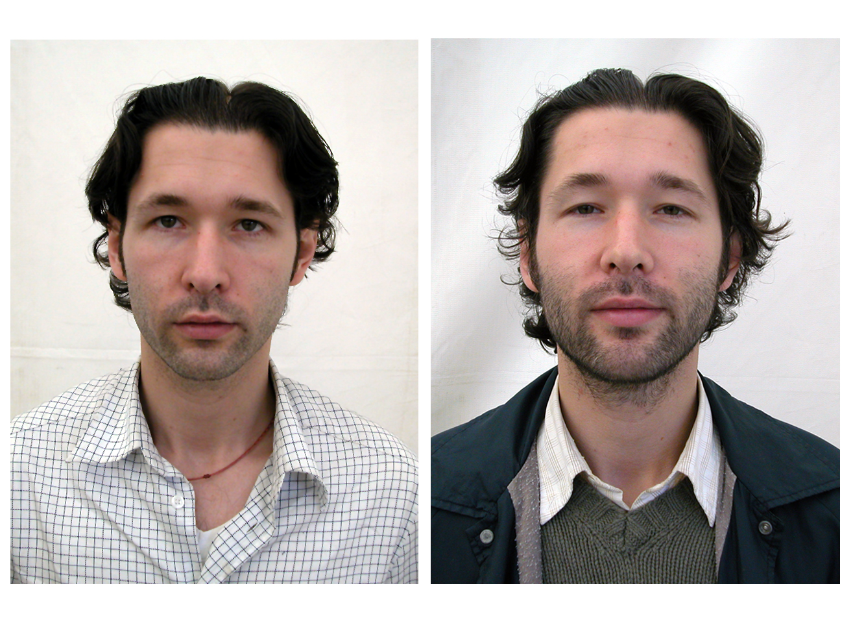before and after - antes e depois - meditacao - desafio criativo - fotografia (9)