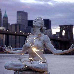 escultura_02