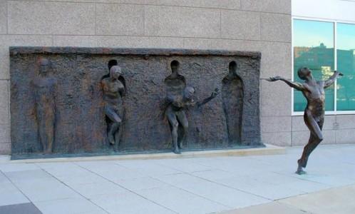 escultura_08