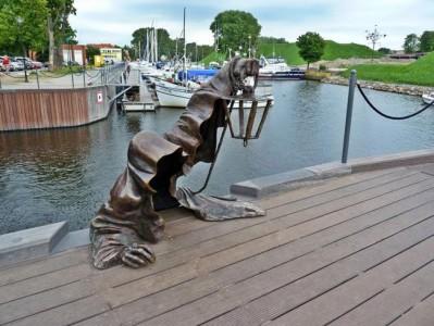escultura_09