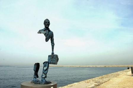 escultura_11