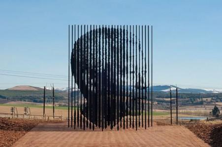 escultura_12