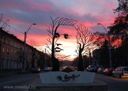 escultura_20