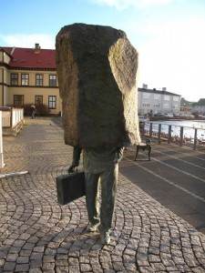 escultura_25