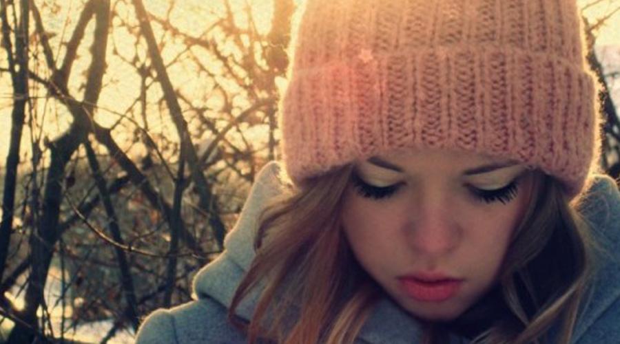 10 mitos e verdades sobre a autoestima