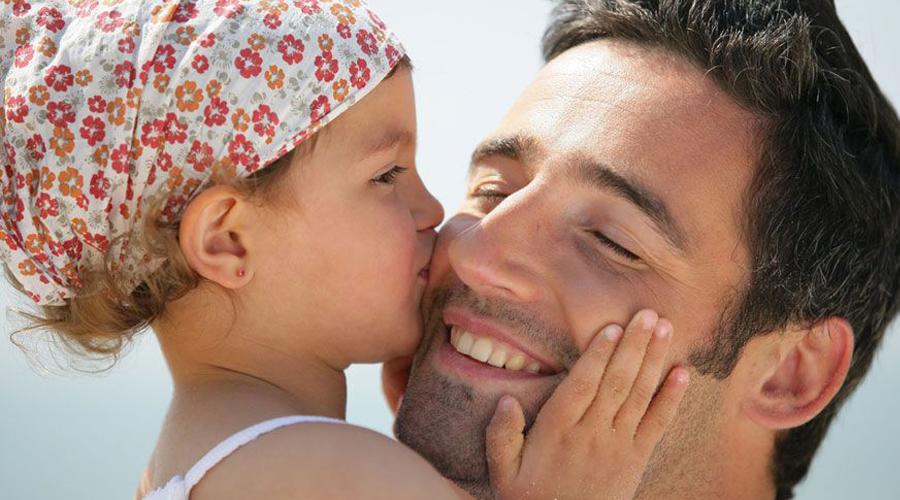 4 dicas que eu queria NUNCA ter dado ao meu filho pequeno