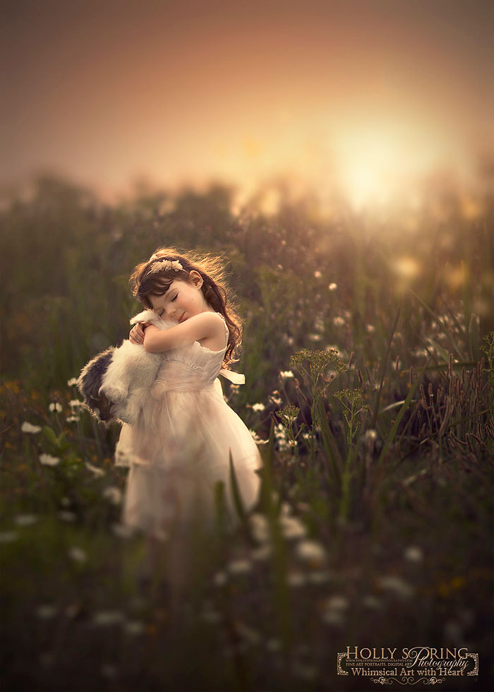children-photography-holly-spring-3