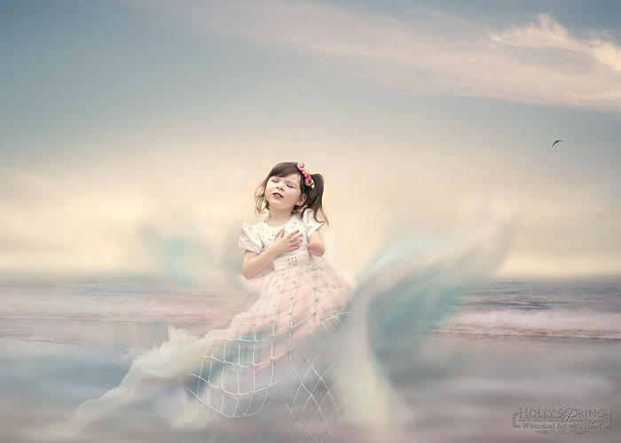 children-photography-holly-spring-8