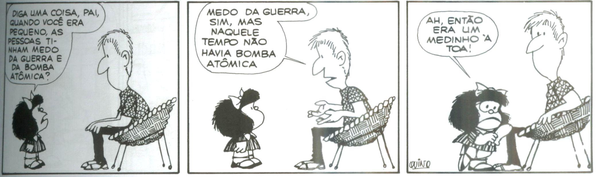 mafalda-g-nuclear