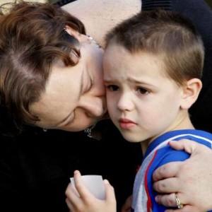 5-coisas-que-os-pais-não-deveriam-dizer-aos-filhos