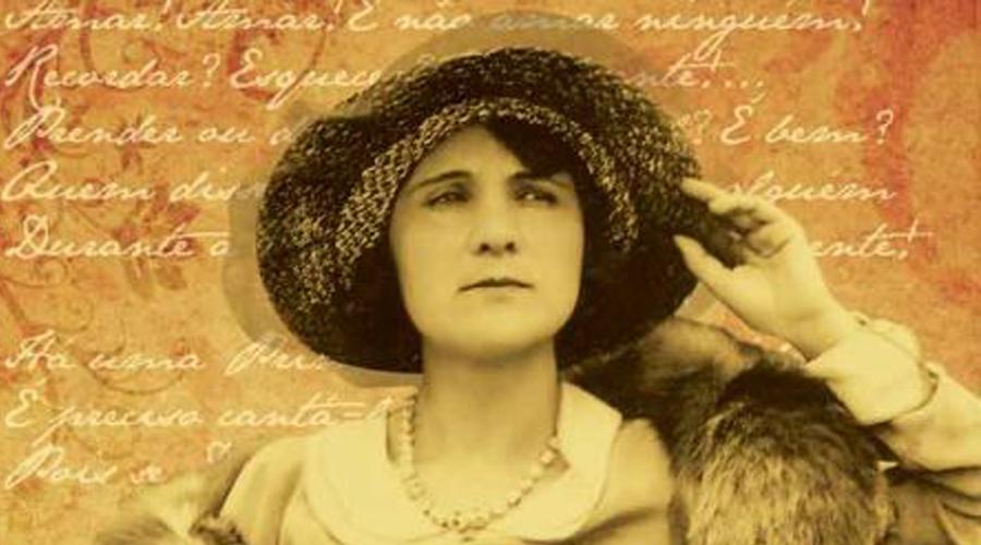 Image result for florbela espanca poemas