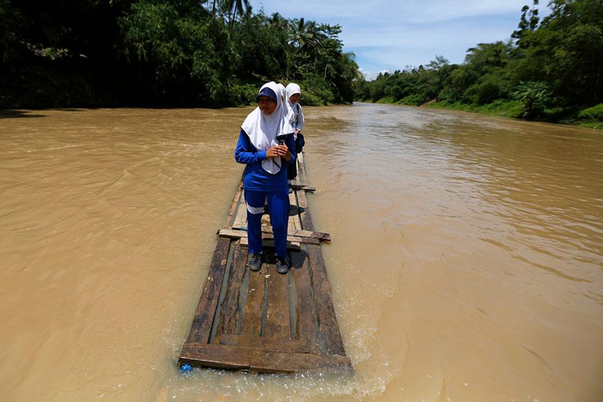 Image credits: Reuters/Beawiharta Beawiharta