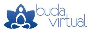 buda virtual