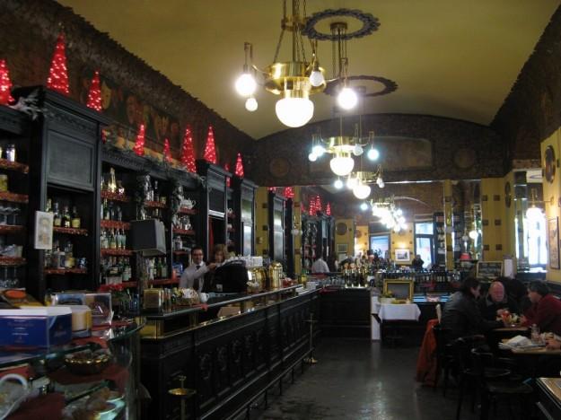 caffe-san-marco
