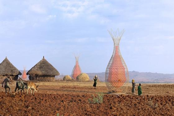 escultura-inspirada-arvore-africana-produz-agua-blog-redacao
